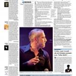 Stampa/Mercantile 26 Giu '13