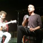 Sagra del Blues (Asti) 16 Mag 15
