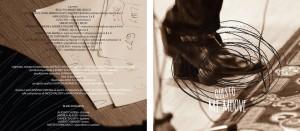 cover-ILDF-02-03