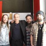 Il Popolo del Blues - Firenze 18 Aprile