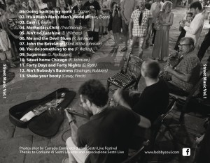 StreetMusic-Vol1-inlay-1