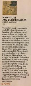 Paolo Ferrari Rumore Dicembre 17
